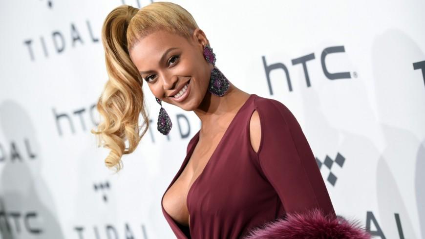 Beyoncé poursuivie pour plagiat à cause de Lemonade !