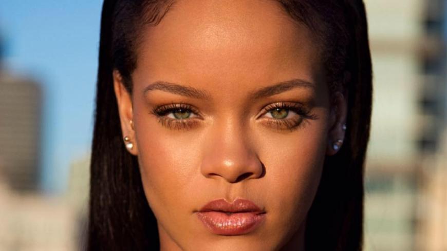 Rihanna fait un gros bénéfice sur sa maison !