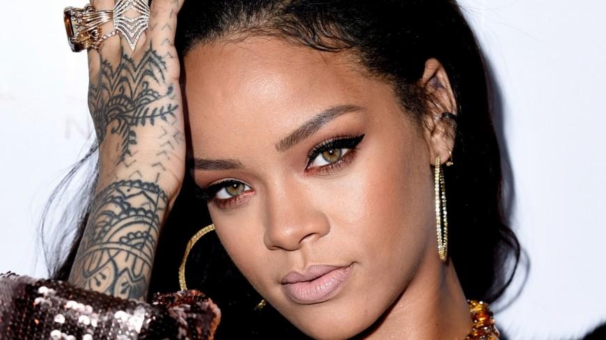 L'harceleur de Rihanna, relâché par la police et prêt à récidiver !