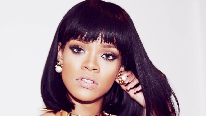 Rihanna est sur de nouveaux projets !