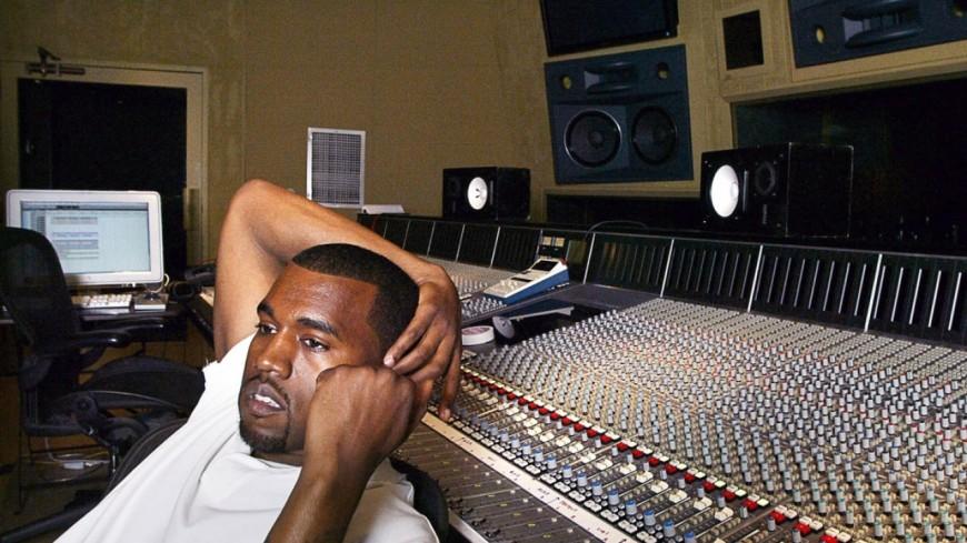 ''Yeezus 2'' de Kanye West tout proche de voir le jour ?!