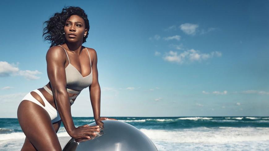 Serena Williams, nouvelle reine du Twerk ?