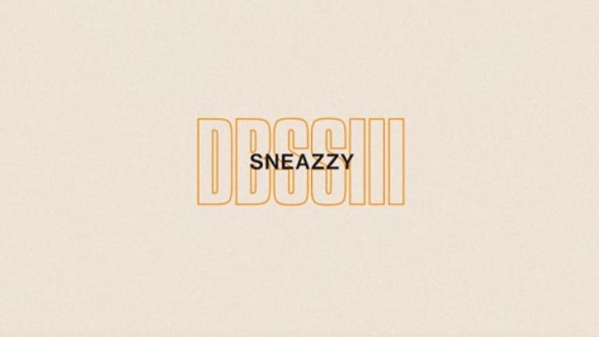 Nouvelle vidéo de Sneazzy en direct des Etats-Unis !
