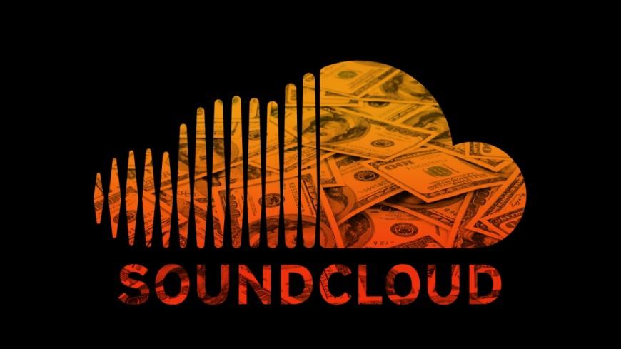 SoundCloud est sauvé grâce à…