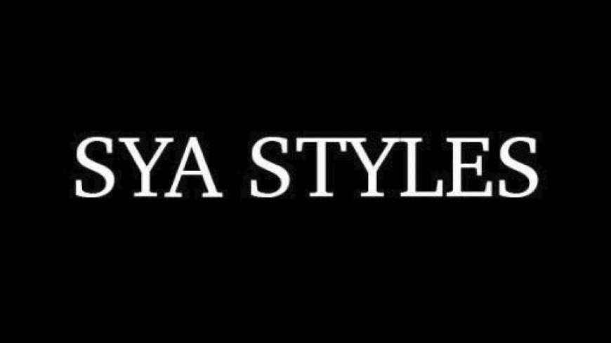 Les Psy 4 de la Rime s'expriment sur le décès de Sya Styles