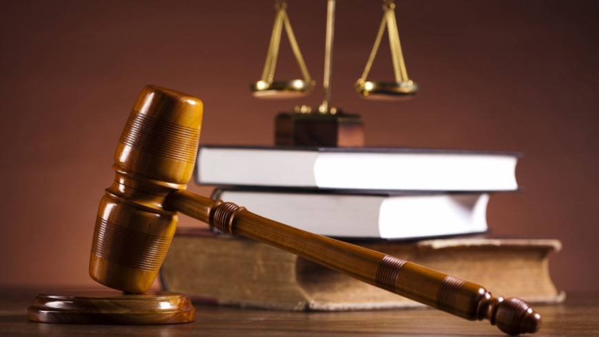 Le rappeur condamné à 5 ans de prison — Rohhff