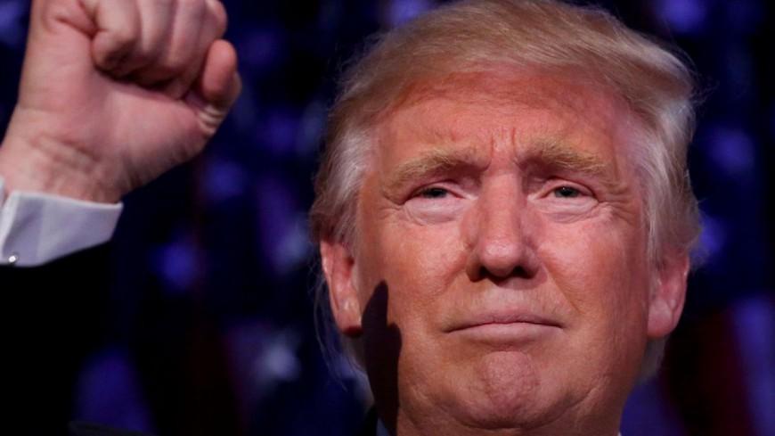 Les réactions du monde du hip hop après l'élection de Donald Trump