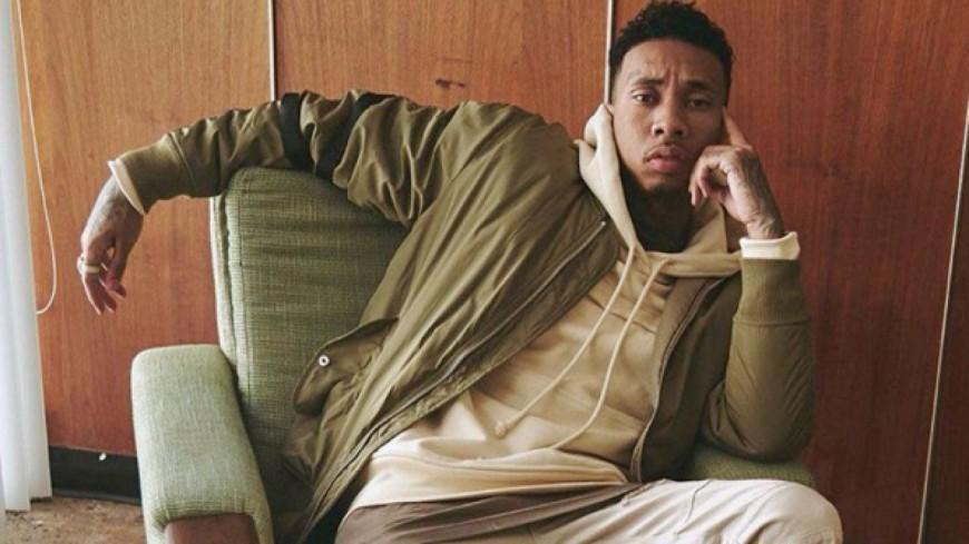 Pour Tyga, Drake et J. Cole sont parmi les meilleurs rappeurs !