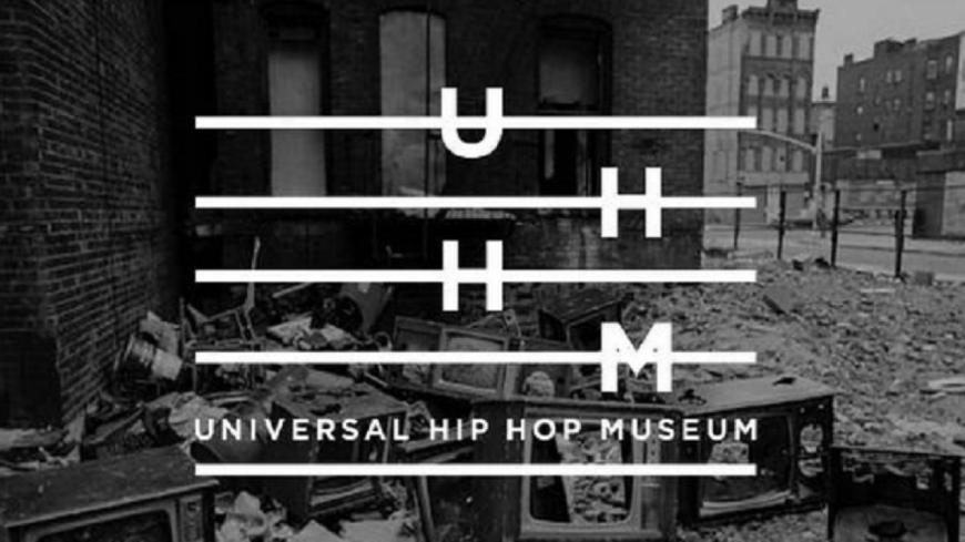 Deux nouveaux musées consacrés au Hip Hop !