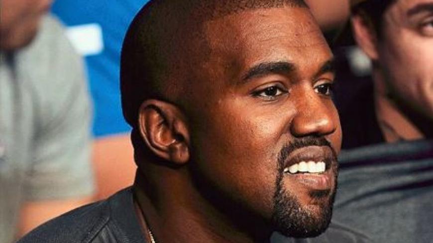 Kanye West donne 150 000 dollars à la famille de Jemel Roberson !