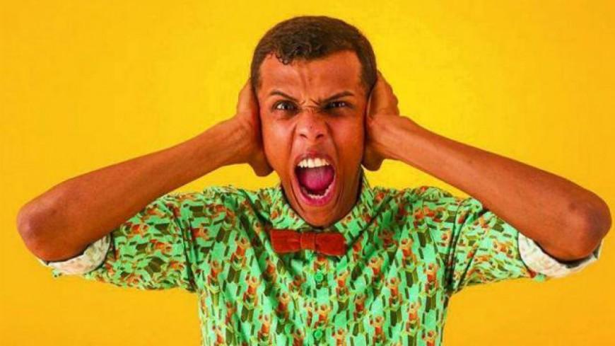 Stromae a une annonce à vous faire !