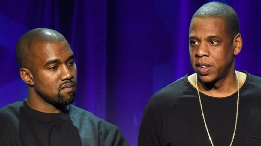 Un ''Watch The Throne II'' sans Jay-Z ?