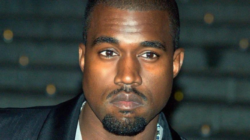 Kanye West se lance dans la littérature !