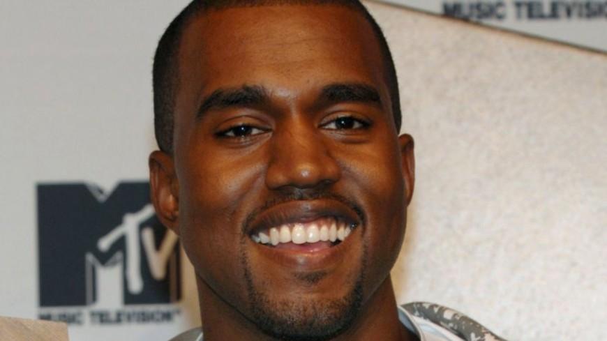 Kanye West répond aux moqueries de Snoop Dogg !