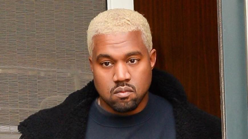 Kanye West vend son appartement de New-York pour une grosse somme de dollars!
