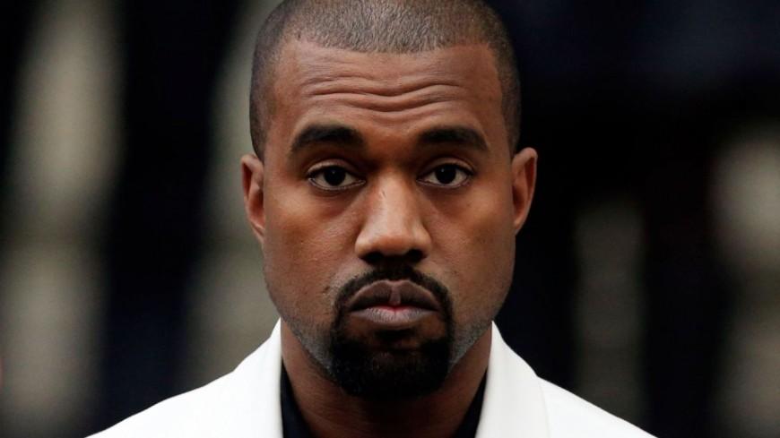 Et si Kanye West devenait président des Etats-Unis !