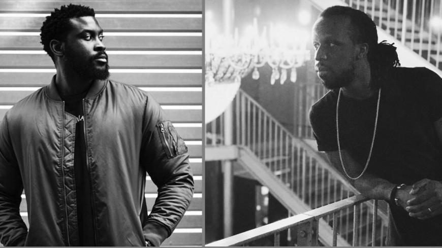 Youssoupha en featuring avec Damso pour bientôt ?