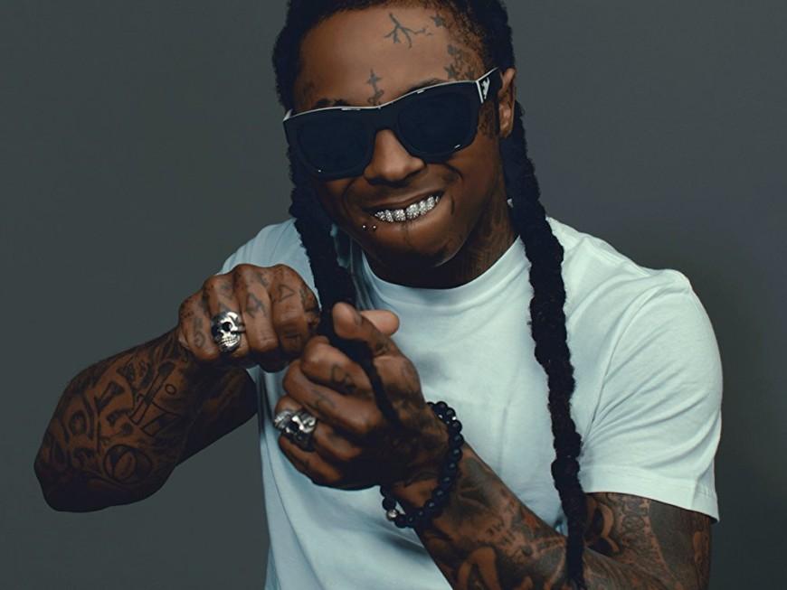 Lil Wayne peut dévoiler ''Tha Carter V'' n'importe quand…