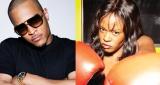 T.I  v/s Azealia Banks : le clash !
