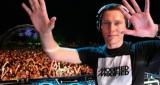 Top 10 des DJs les mieux payés via le magazine Forbes !