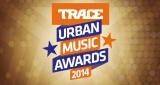 Trace Urban Music Awards 2014, les nominés sont ...!