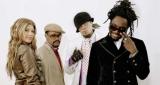 Les Black Eyed Peas de retour !?!