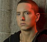 Ventes US : Eminem n°1 - Busta Rhymes à la traîne!!