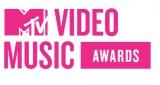 MTV VMA 2014 : Les nominations !