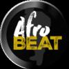 Ecouter Generations Afrobeat en ligne
