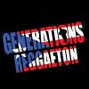 Ecouter Generations Reggaeton en ligne