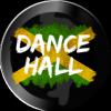 Ecouter Generations Dancehall en ligne