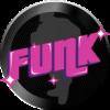 Ecouter Generations Funk en ligne