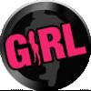 Ecouter Generations Girl en ligne