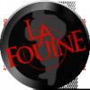 Ecouter Generations La Fouine en ligne