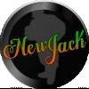 Ecouter Generations NewJack en ligne