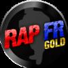 Ecouter Generations Rap FR Gold en ligne