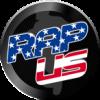 Ecouter Generations Rap U.S en ligne