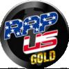 Ecouter Generations RAP U.S Gold en ligne