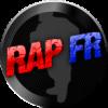 Ecouter Generations Rap FR en ligne