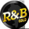 Ecouter Generations R&B Gold en ligne