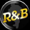 Ecouter Generations R&B en ligne