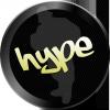 Ecouter Générations Hype en ligne