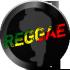 Generations Reggae