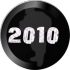 Generations 2010
