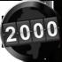 Generations 2000