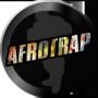 Generations Afrotrap