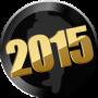 Generations 2015