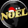Generations Noel