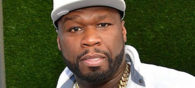 50 Cent tacle de nouveau Rick Ross
