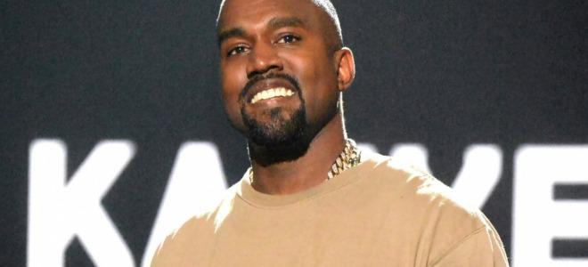 Kanye West domine le classement Forbes des rappeurs les plus riches